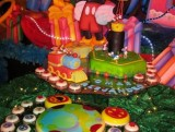 Mickey Torta 1
